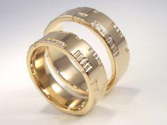str218-trouwringen-goud-edelsmid-goudsmid-juwelier-www.tonvandenhout.nl-roermond-trouwring-sieraden-huwelijk-ring-handgemaakt-edelsmeden-uniek-origineel-bijzonder-atelier