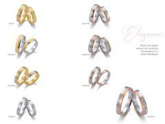 str2201-trouwringen-palido-trauringe-heiraten-hochzeit-edelsmid-goldschmied-www.tonvandenhout.nl-ring-juwelier-roermond-sieraden-schmuck-gold-goud-uniek-atelier-goudsmid