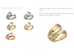 str2203-rauschmayer-trouwringen-trauringe-edelsmid-goldschmied-schmuck-sieraden-www.tonvandenhout.nl-ring-goud-gold-briljant-diamant-heiraten-hochzeit-edelsmeden-atelier