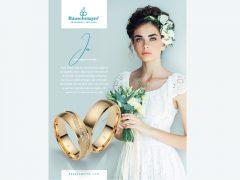 str2303-rauschmayer-trouwringen-trauringe-edelsmid-goldschmied-www.tonvandenhout.nl-hochzeit-heiraten-schmuck-sieraden-ring-juwelier-uniek-goud-gold-roermond-atelier-uniek