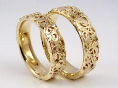 str359-goud-trouwringen-edelsmid-juwelier-goudsmid-www.tonvandenhout.nl-edelsmeden-sieraden-handgemaakt-origineel-bijzonder-uniek-trouwen-trauringe-goldschmied-schmuck