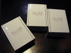 str398-trouwringen-aller-spanninga-allerspanninga-edelsmid-handgemaakt-www.tonvandenhout.nl-juwelier-roermond-trouwring-goudsmid-doosje-ring-sieraden-verlovingsring-love