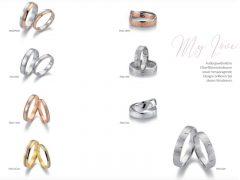 str4655-trouwringen-palido-goudsmid-juwelier-trauringe-hochzeit-heiraten-schmuck-ring-www.tonvandenhout.nl-roermond-sieraden-goud-gold-goldschmied-bijzonder-origineel-smid