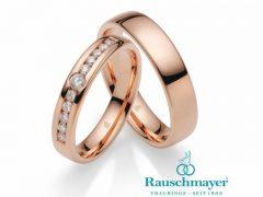 str520-rauschmayer-trouwringen-trauringe-schmuck-sieraden-edelsmid-goldschmied-juwelier-roermond-www.tonvandenhout.nl-ring-goud-hochzeit-heiraten-gold-atelier-diamant-briljant