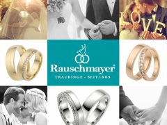 str9-rauschmayer-trouwringen-trauringe-hochzeit-heiraten-schmuck-sieraden-edelsmid-www.tonvandenhout.nl-juwelier-trouwen-goldschmied-roermond-ring-goud-gold-ehering-uniek