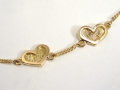 sg1122-gedenken-armband-goud-hartjes-vingerafdruk-hart-herinnering-ketting-hartje-edelsmid-www.tonvandenhout.nl-handgemaakt-goudsmid-sieraad-uniek-aandenken-origineel-love-ontwerp