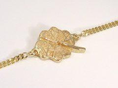 sg1254-gedenken-armband-goud-klavertje-vingerafdruk-klaver-ketting-bedel-hanger-edelsmid-www.tonvandenhout.nl-handwerk-uniek-juwelier-sieraad-herinnering-sieraden-ontwerp-4-geluk