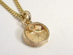 sg197-hanger-goud-gedenken-vingerafdruk-as-laser-herinnering-aandenken-sieraad-handgemaakt-edelsmid-goudsmid-www.tonvandenhout.nl-juwelier-uniek-bijzonder-ketting-ashanger-ontwerp
