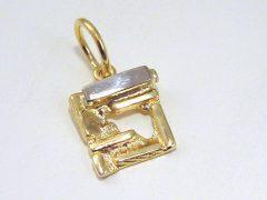 sg284-ashanger-gedenken-goud-bicolor-as-witgoud-rouw-aandenken-herinnering-edelsmid-goudsmid-sieraad-www.tonvandenhout.nl-hanger-juwelier-uniek-handgemaakt-urn-assieraad-bedel