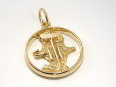sg286-hanger-goud-gedenken-trouwring-letters-aandenken-herinnering-edelsmid-www.tonvandenhout.nl-rouw-initialen-goudsmid-sieraad-handgemaakt-persoonlijk-origineel-juwelier-ontwerp