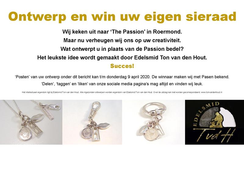 sn293-wedstrijd-passion-roermond-www.tonvandenhout.nl-sieraden-sieraad-zilver-edelsmid-winnen-ontwerp-hanger-bedel-sleutelhanger-juwelier-uniek