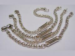 sg5511-armband-as-gedenken-zilver-urn-herinnering-edelsmid-www.tonvandenhout.nl-goudsmid-herinneren-sieraden-juwelier-handgemaakt-origineel-uniek-herdenken-rouw-sieraad-ontwerp