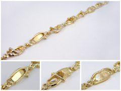 sg782-armband-goud-gedenken-as-vingerafdruk-naamplaat-schakel-herinnering-herinneren-rouw-sieraden-urn-naam-www.tonvandenhout.nl-edelsmid-handgemaakt-uniek-juwelier-design-ontwerp