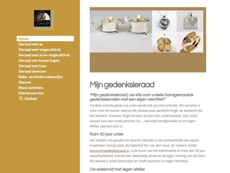 site-www.mijngedenksieraad.nl-edelsmid-roermond-gedenksieraad-sieraden-sieraad-gedenksieraden-juwelier-goudsmid-uniek-atelier