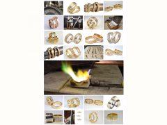 str1392-trouwringen-banner-edelsmid-kopen-www.tonvandenhout.nl-goudsmid-juwelier-sieraden-ringen-huwelijk-atelier-uniek-handgemaakt-origineel-bijzonder-edelsmeden-markt-ring-goud