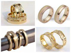 str1703-trouwringen-roodgoud-rauschmayer-bicolor-edelsmid-uniek-handgemaakt-www.tonvandenhout.nl-roermond-juwelier-briljant-sieraden-uniek-diamant-goudsmid-trauringe-goud-ontwerp