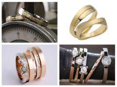 str3512-trouwringen-bicolor-roodgoud-witgoud-ring-allerspanninga-rauschmayer-edelsmid-www.tonvandenhout.nl-roermond-juwelier-sieraden-ringen-huwelijk-trauringe-bijzonder-ontwerp