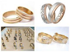 str4626-trouwringen-roodgoud-bicolor-allerspanninga-rauschmayer-goud-edelsmid-uniek-www.tonvandenhout.nl-handgemaakt-atelier-ringen-sieraden-trauringe-gold-origineel-ring-trouwen