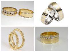 str9810-rauschmayer-trouwringen-bicolor-witgoud-steen-ring-verlovingsring-goud-briljant-edelsmid-uniek-origineel-handgemaakt-www.tonvandenhout.nl-goudsmid-juwelier-sieraad-atelier