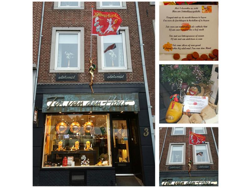 sinterklaas-roermond-sint-www.tonvandenhout.nl-edelsmid-edelsmeden-goudsmid-goudsmeden-juwelier-sieraden-cadeau-sieraad-gedicht-vandenhout-origineel-bijzonder